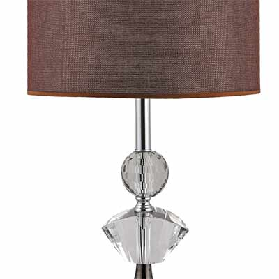 Hoxton LED Table Lamp