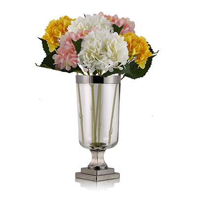 Lavish Vase Small