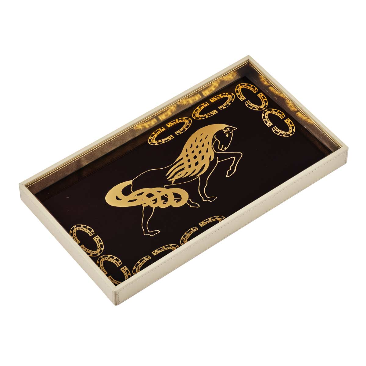 SLEIPNIR SERVING TRAY SMALL