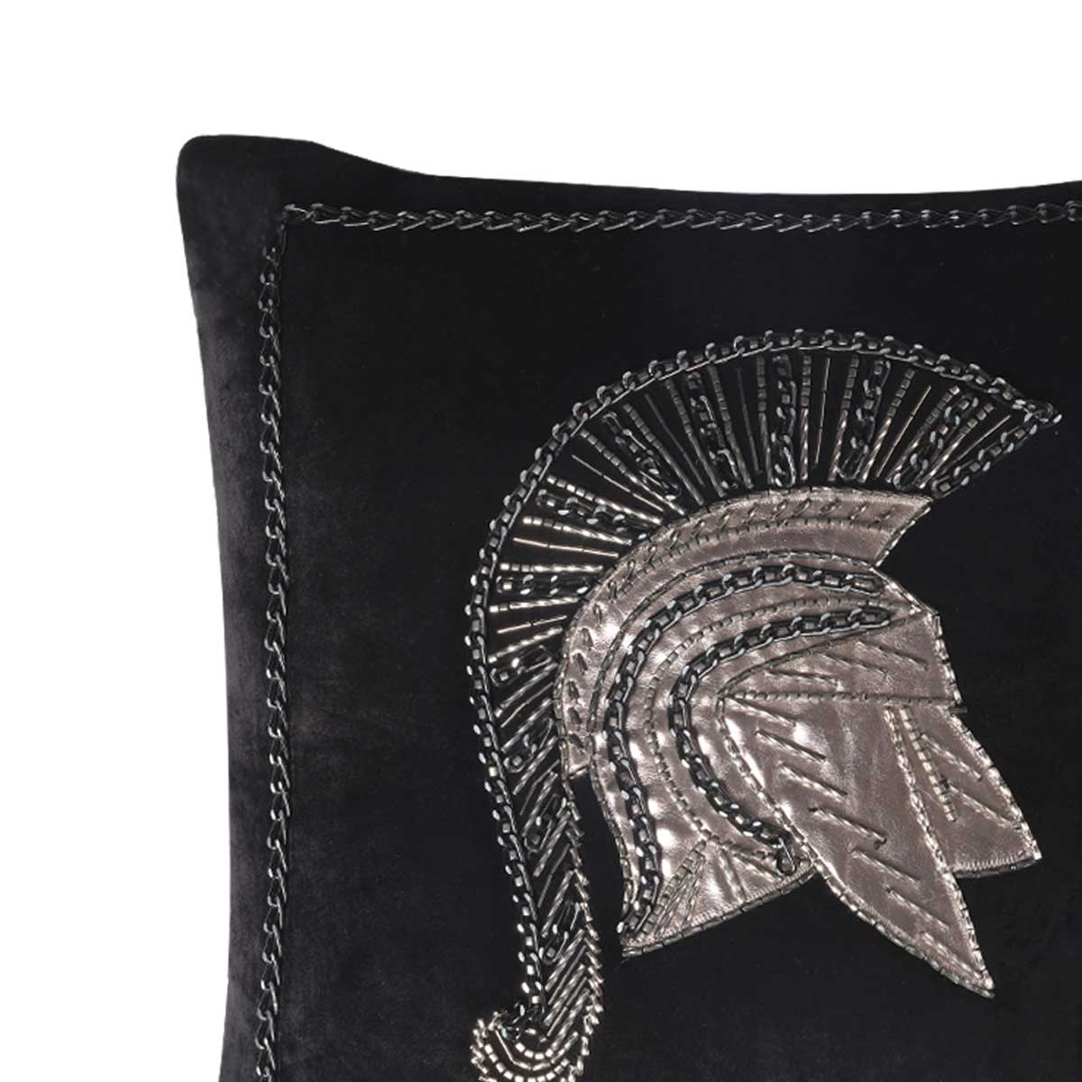 MAXIMUS CUSHION COVER