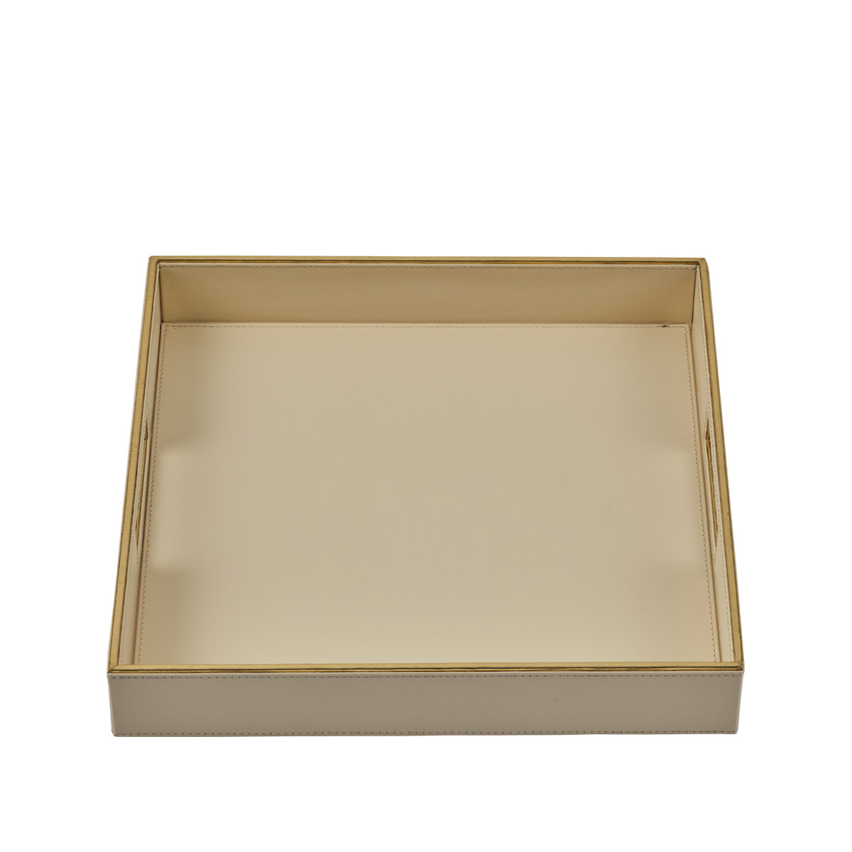 luxor serving tray square