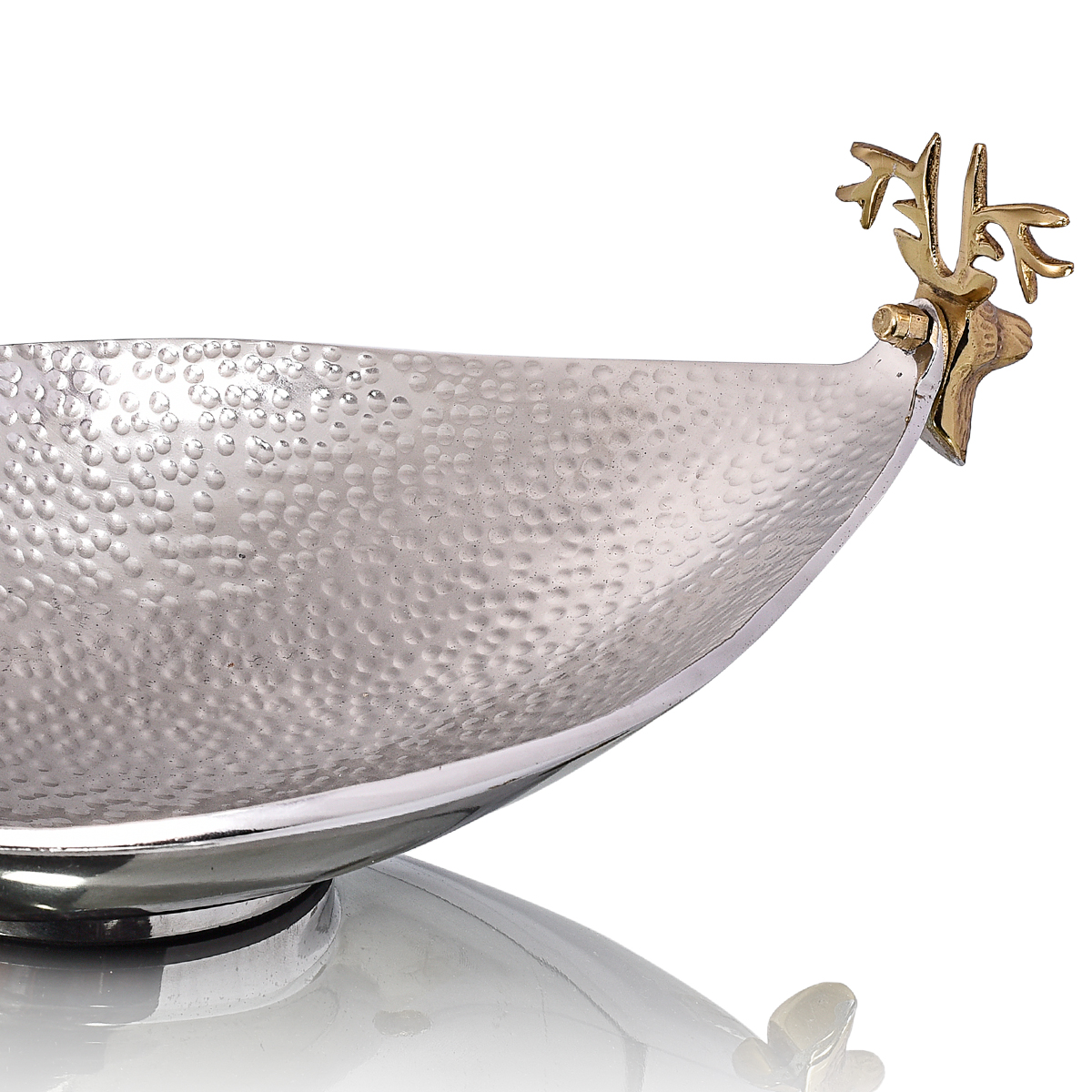 heimars ceirva decor bowl