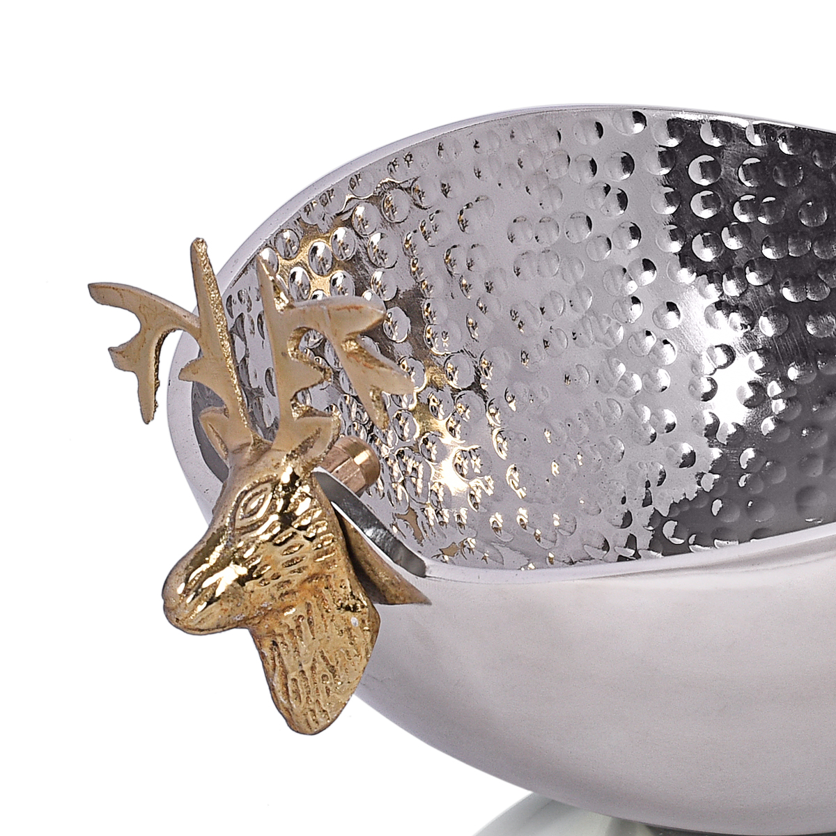 ceirva decor bowl